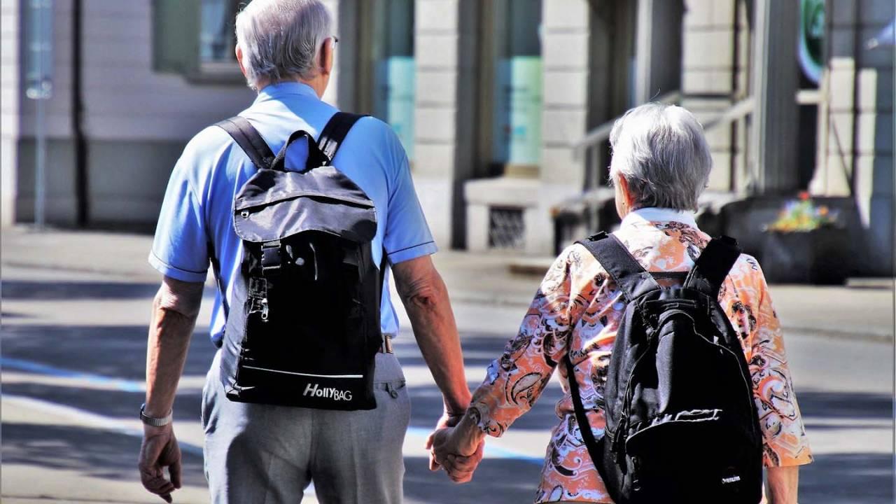 NIH details five lifestyle choices that slash Alzheimer's disease risk