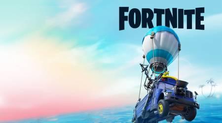 Fortnite C2 Season 3 delayed yet again, but Epic has a good reason
