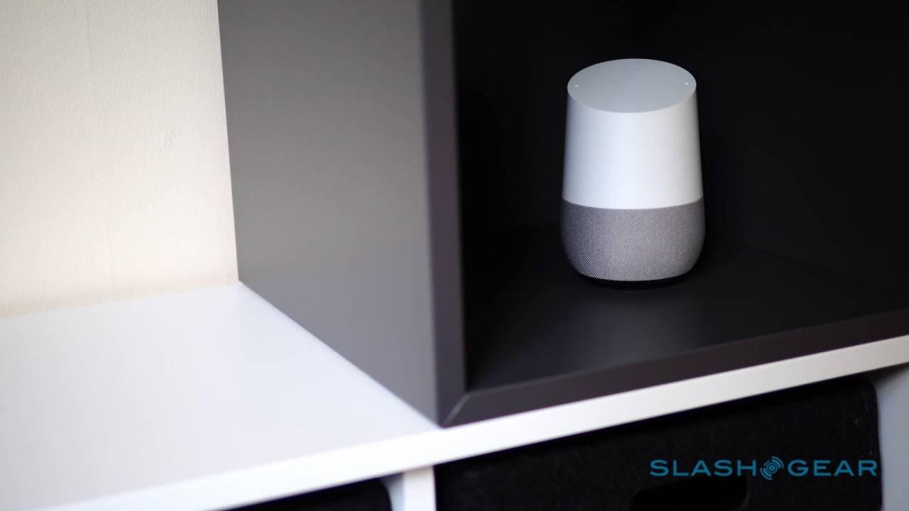 Google just sued Sonos as speaker tech war escalates [Updated]