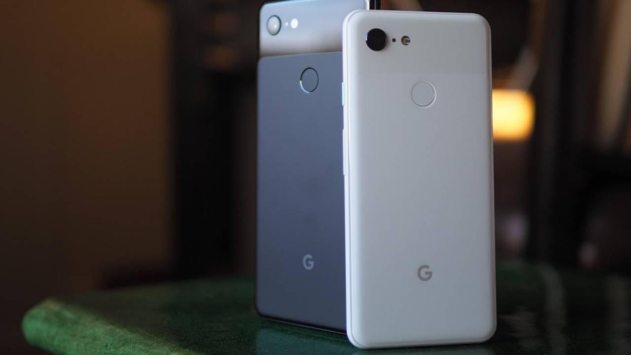 Google Pixel shipments surpassed OnePlus in 2019 based on IDC data