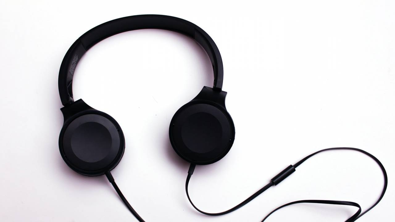 C13Features will make fictional podcasts styled after theatrical movies
