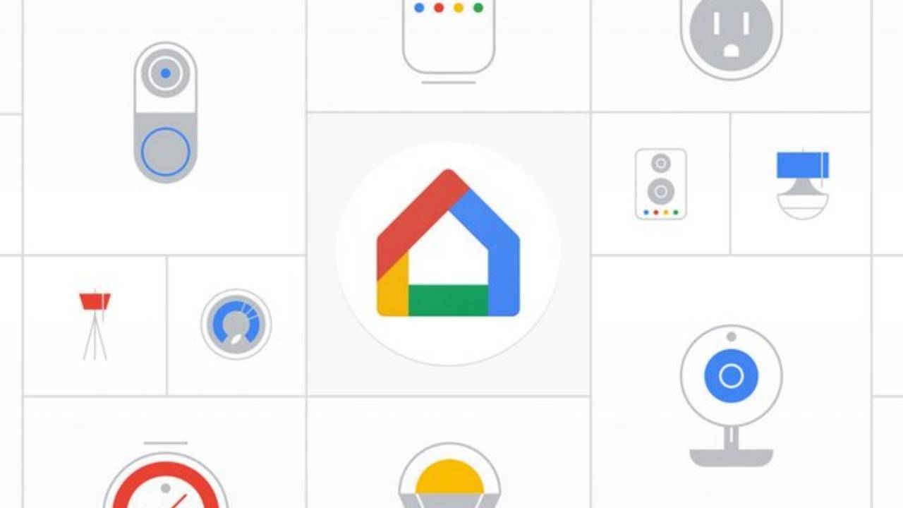 Google Assistant features expand to Bose, Sonos, other smart speakers