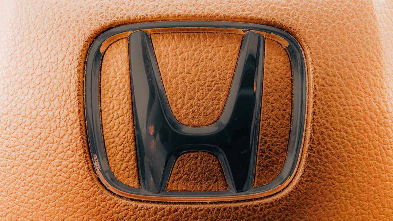 Honda recalls 1.4 million vehicles: What you need to know