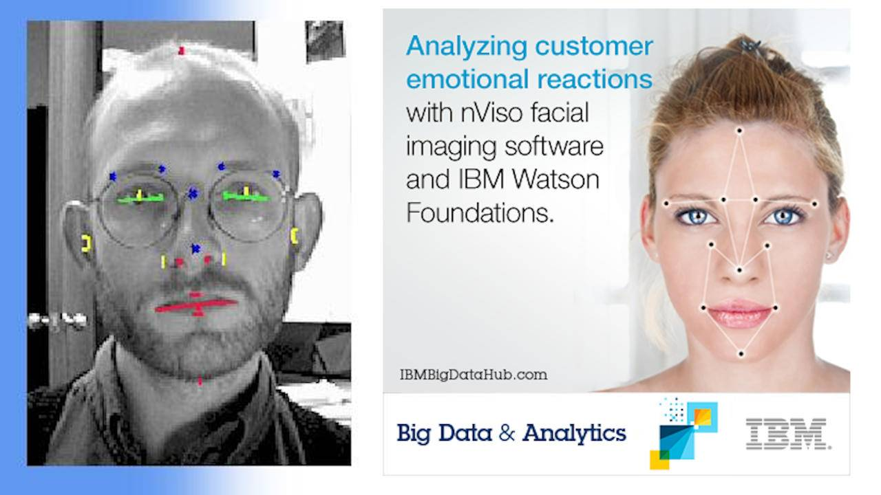 IBM sunsets general purpose facial recognition tech to avoid abuse