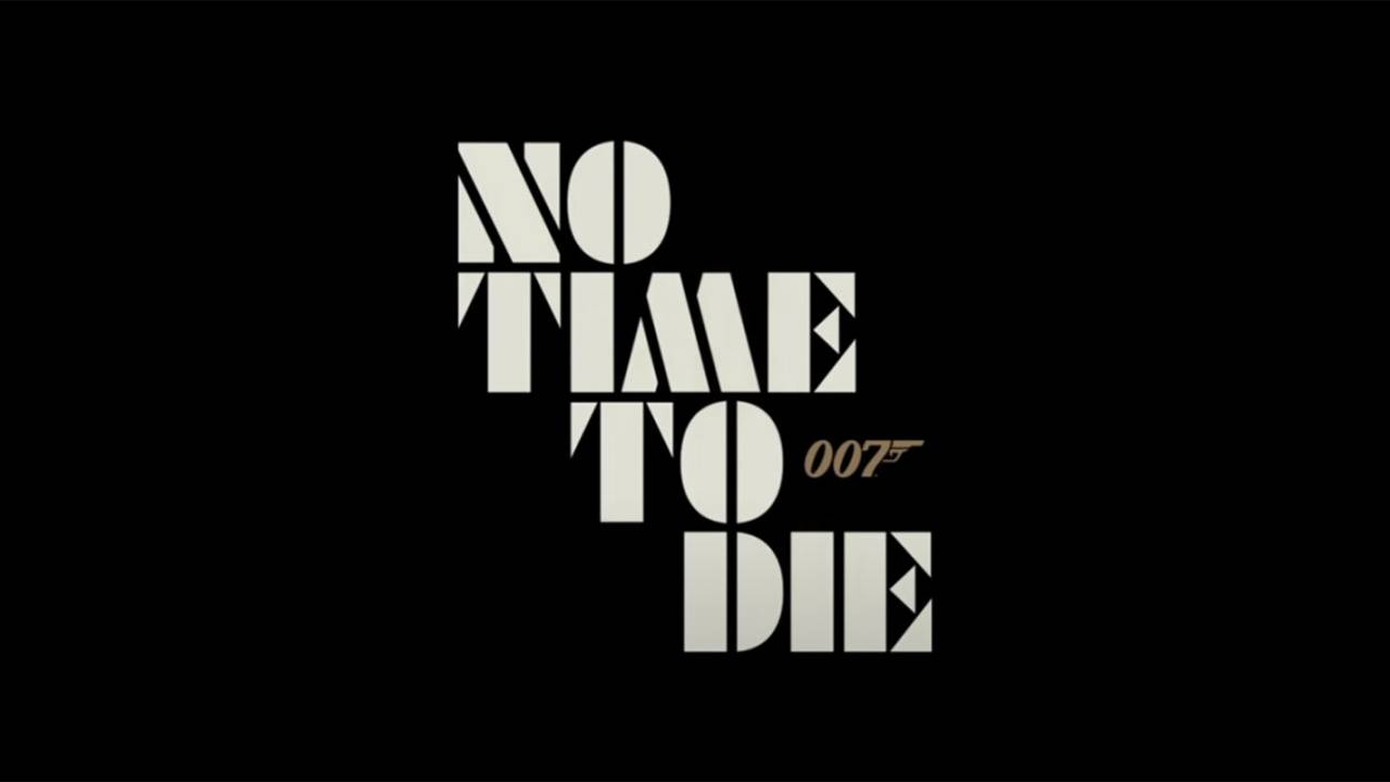 James Bond movie No Time To Die will hit theaters earlier than expected