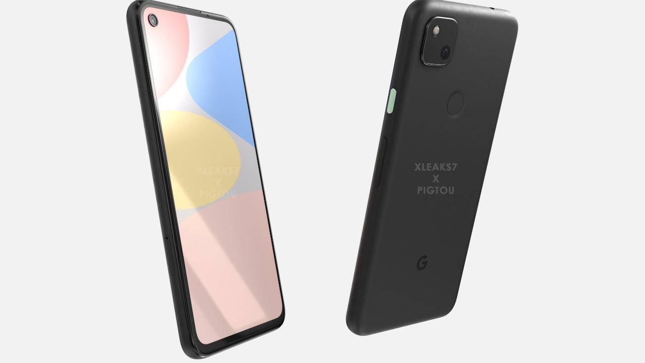 Pixel 4a launch thrown into chaos, Pixel 5 delayed
