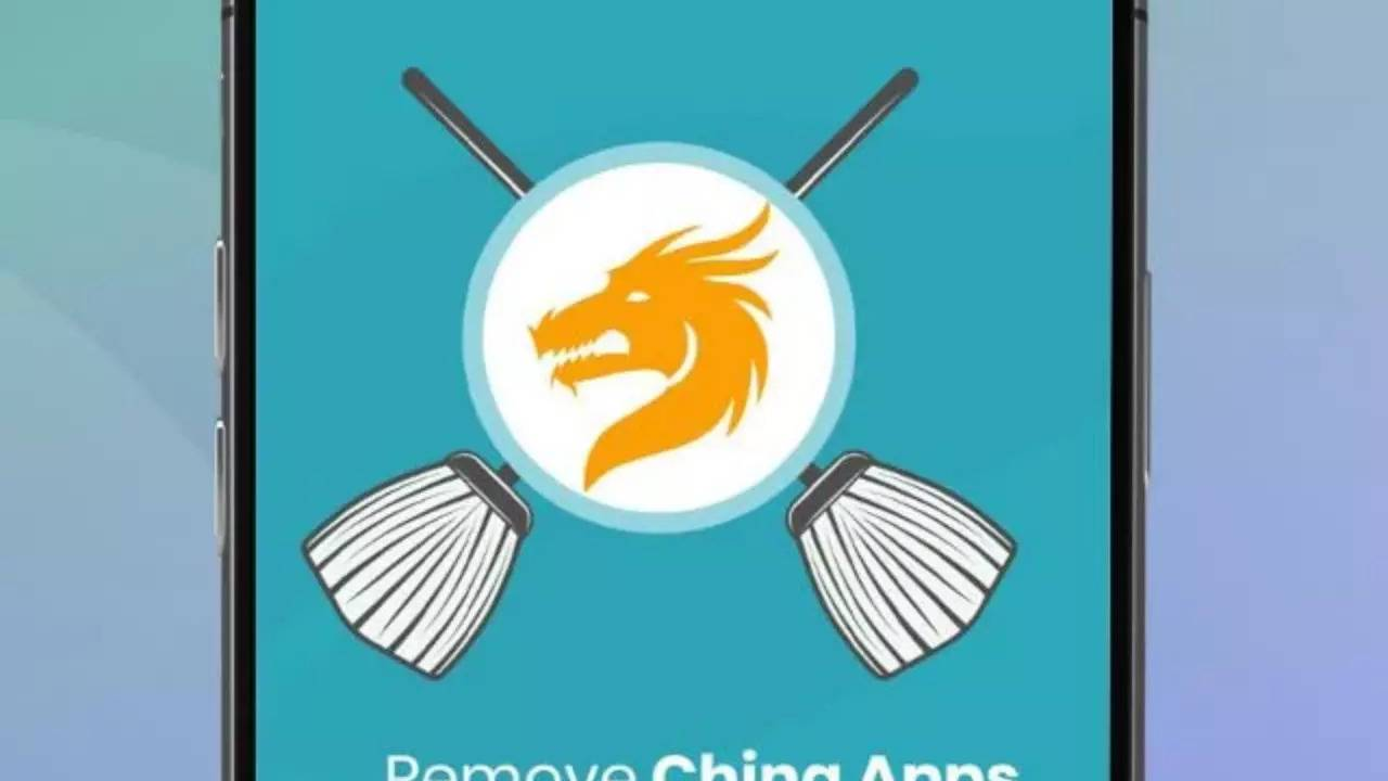 Android app that removes Chinese apps gets massive support in India