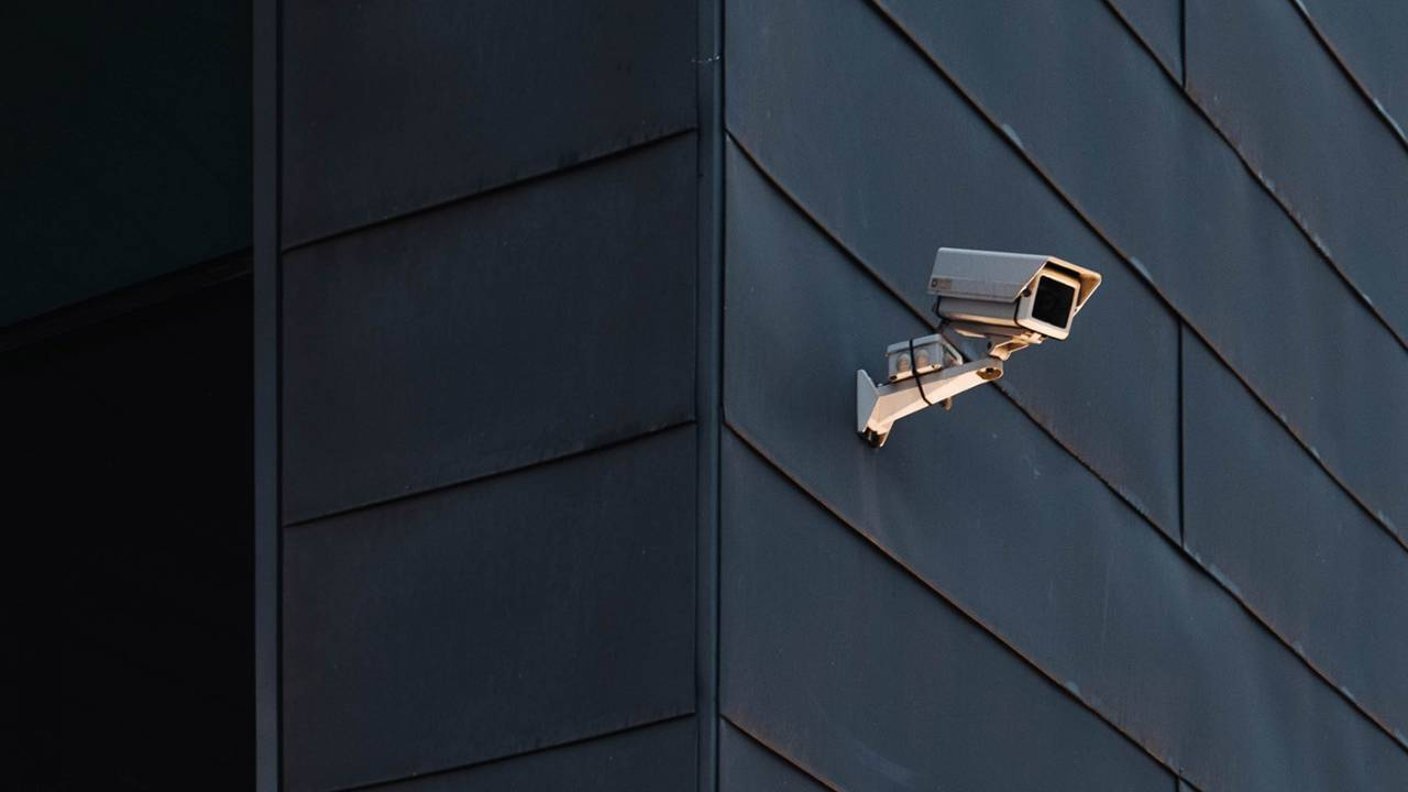 Another major US city bans use of facial recognition for surveillance
