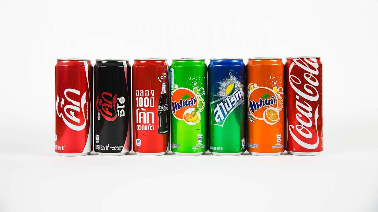 American Heart Association says sugar taxes are great for society