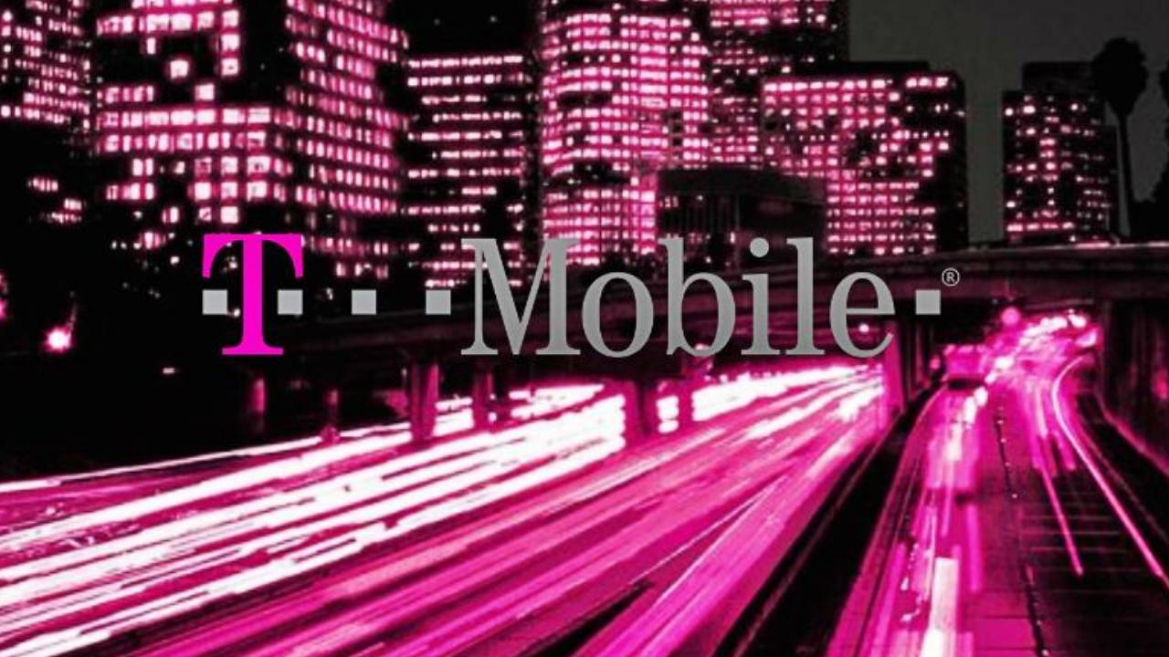 T-Mobile explains widespread phone service outage