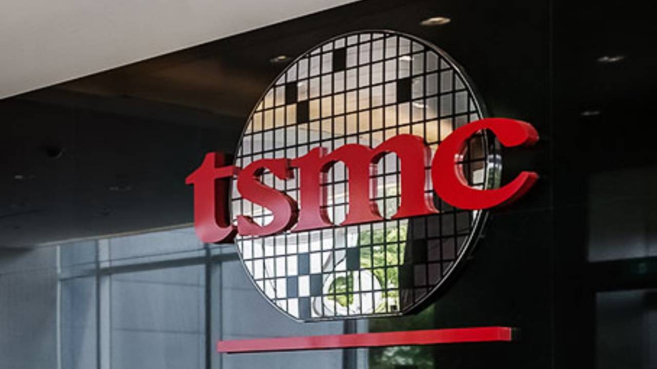 TSMC confident Huawei Kirin chips won't be a huge loss
