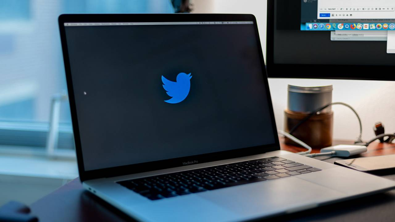 Twitter leak reveals that verification requests are coming back