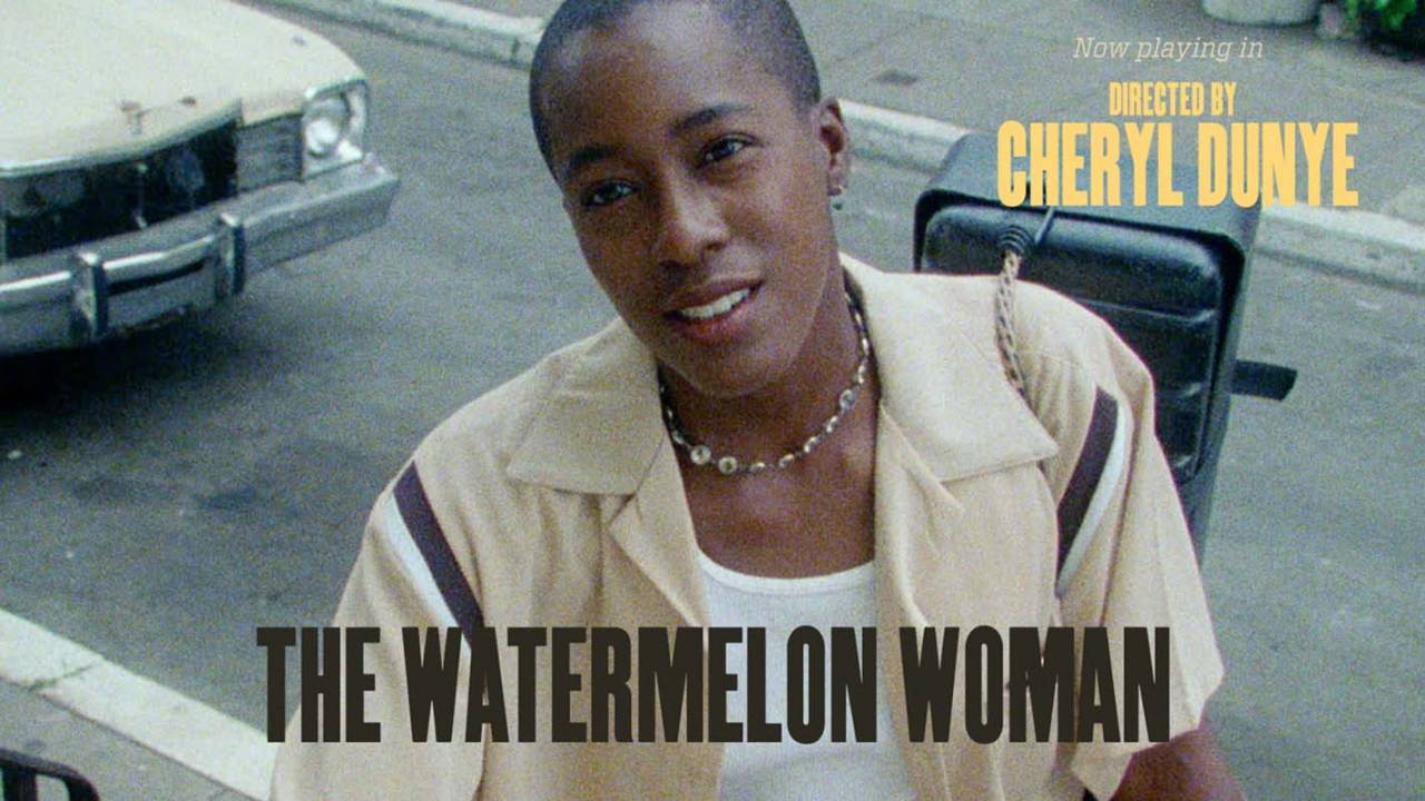 Criterion streaming service now offers select films from black creators for free