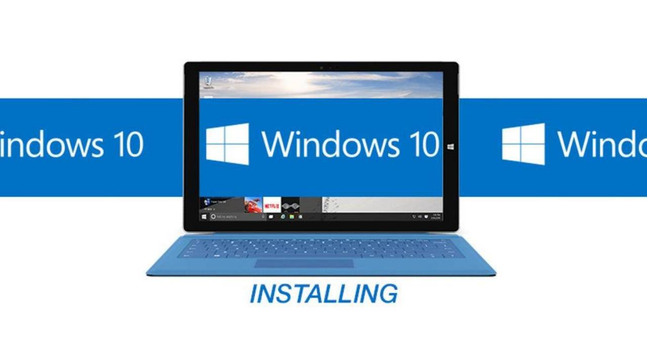 Windows 10 20H2 release will be a small update like 19H2