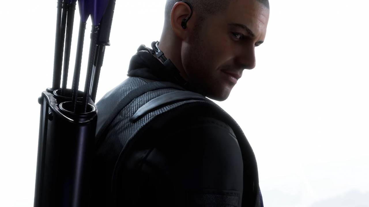 Marvel's Avengers beta detailed: How to join