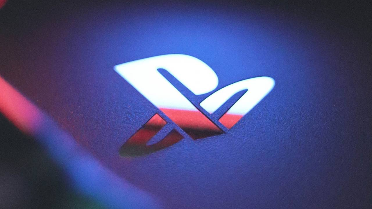 PlayStation ditches Facebook and Instagram as boycott grows