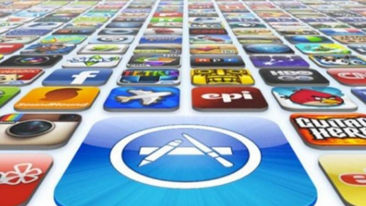 Apple's cut from App Store subscriptions could have been 40%