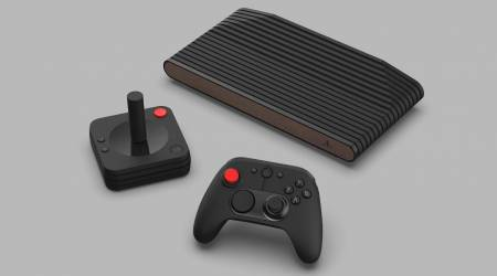 Atari VCS console has a new and hopefully final launch date