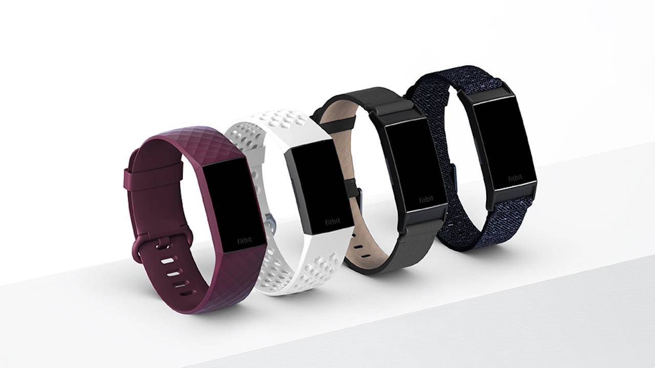 Google promises Fitbit data won't be used for advertising