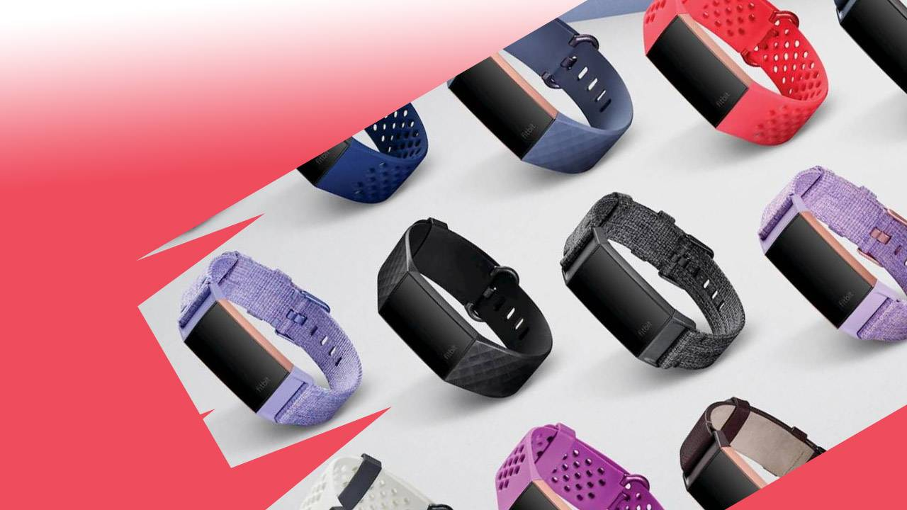 Google's Fitbit buy sees serious advocacy resistance
