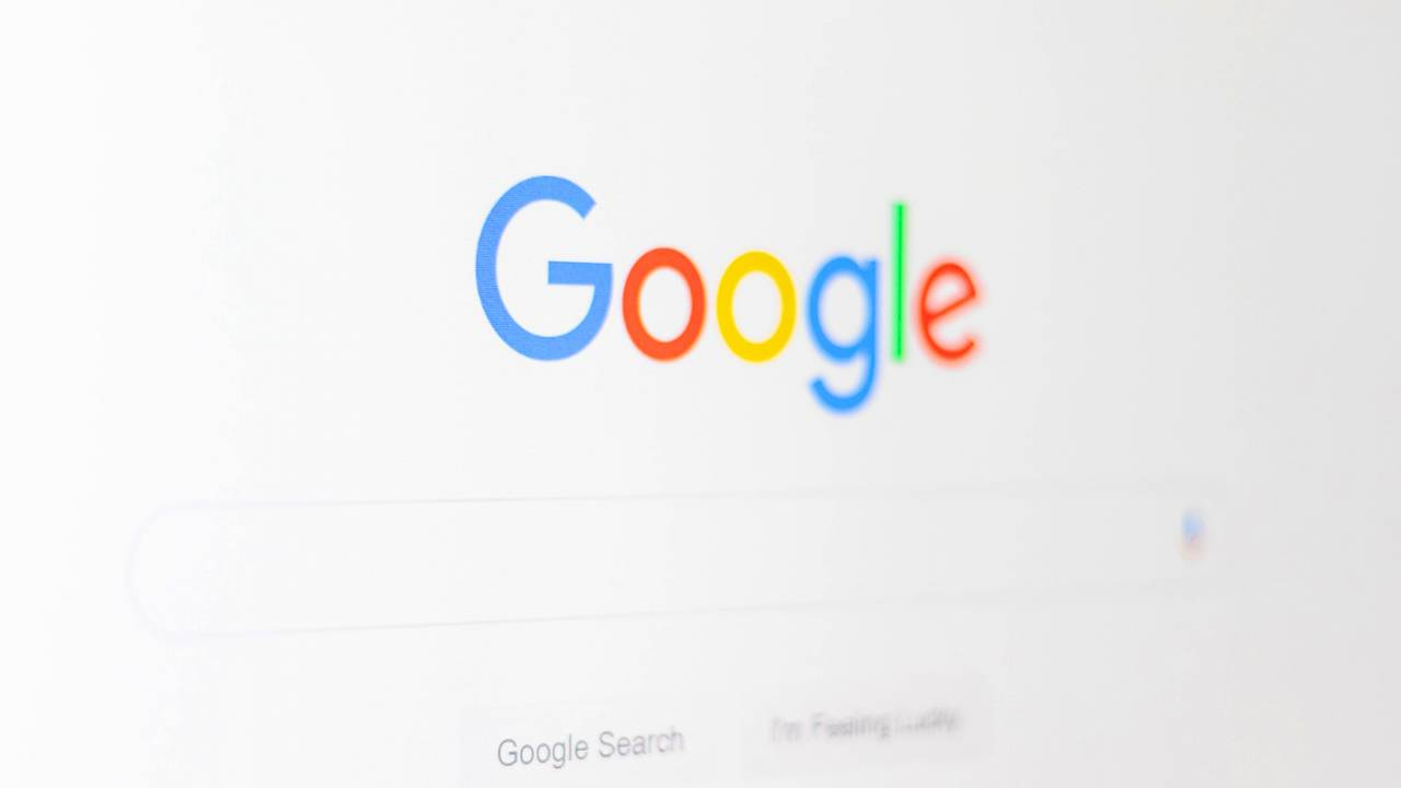Google bans ads for partner surveillance products and services