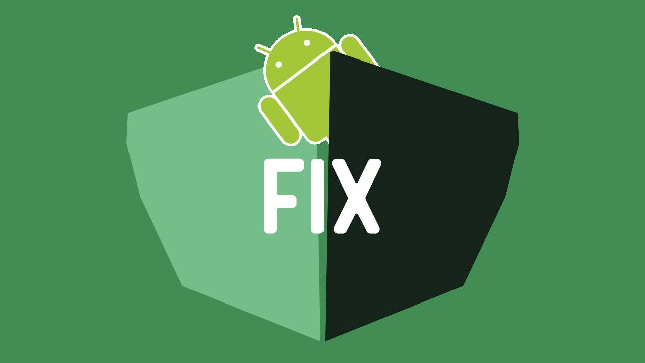 July Android security update shows major vulnerabilities, easy fixes