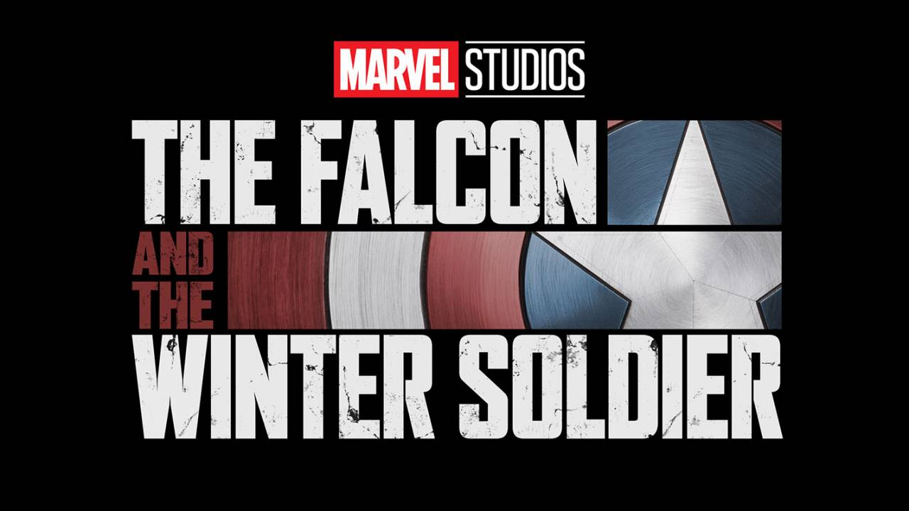 Marvel's Falcon and Winter Soldier Disney+ series delayed over pandemic