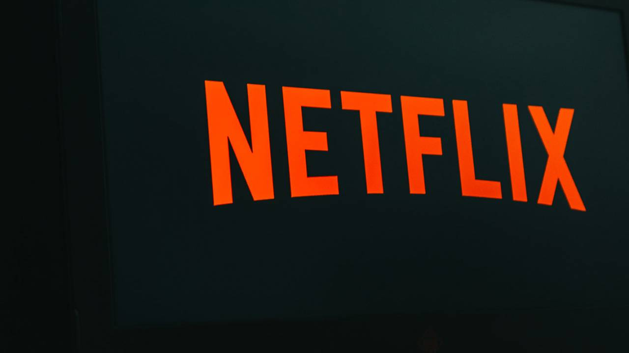 Netflix aims to create original movie franchise akin to James Bond
