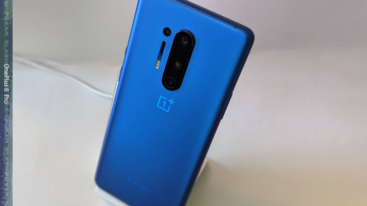 OnePlus narrowly escapes another security breach