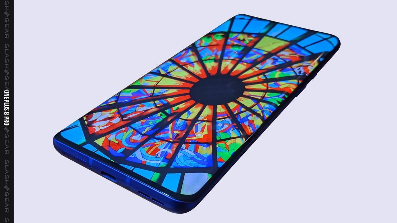 OnePlus phones could get Always-on Display in Oxygen 11