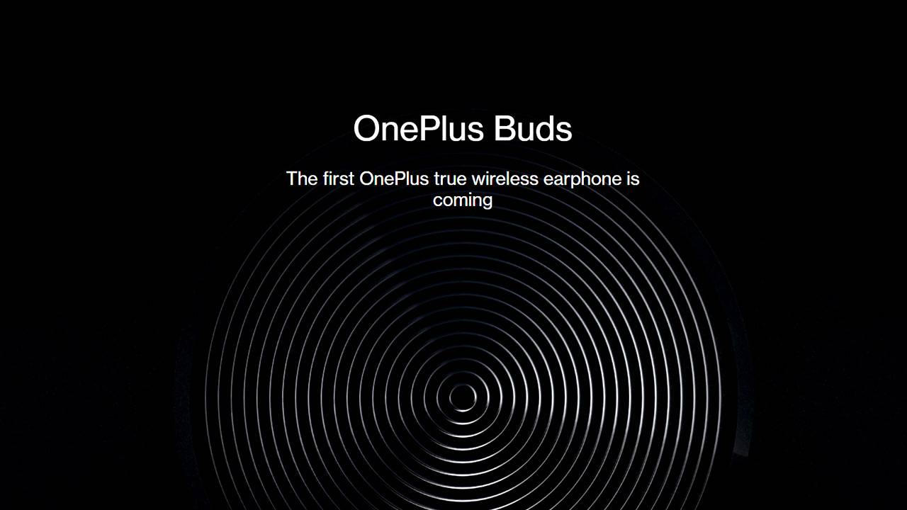 OnePlus Buds better than AirPods with one key feature