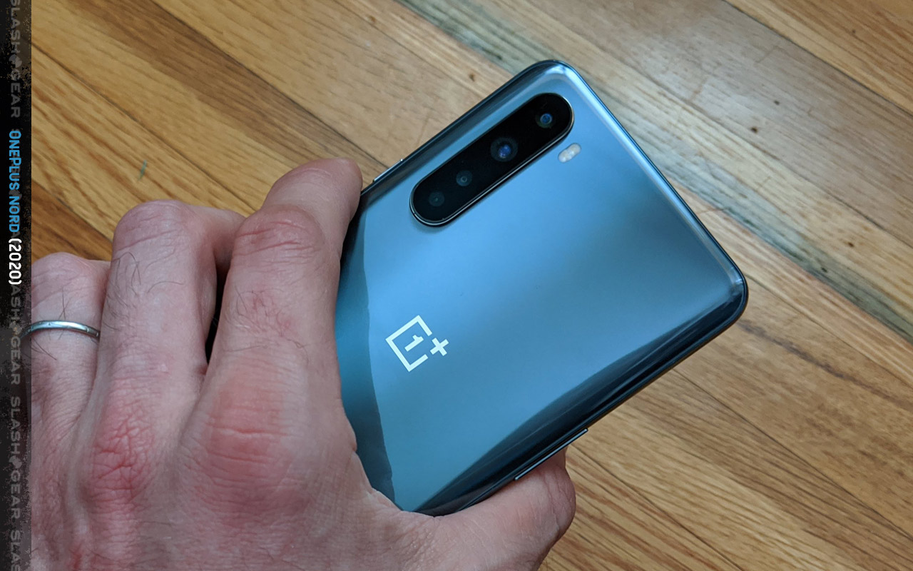 Oneplus Nord Release Date And Pricing Revealed Is Usa Next Slashgear