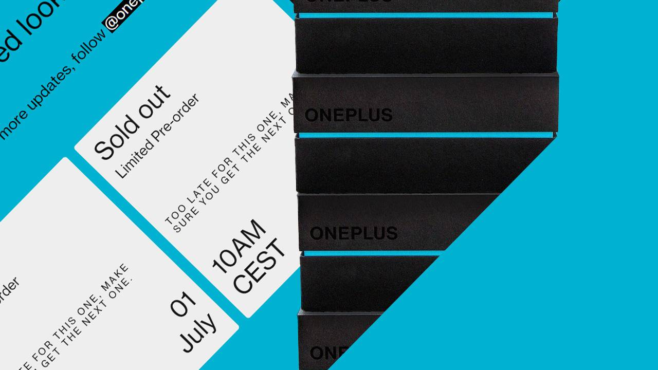 OnePlus Nord pre-orders up for 24 hours: How they'll convince you