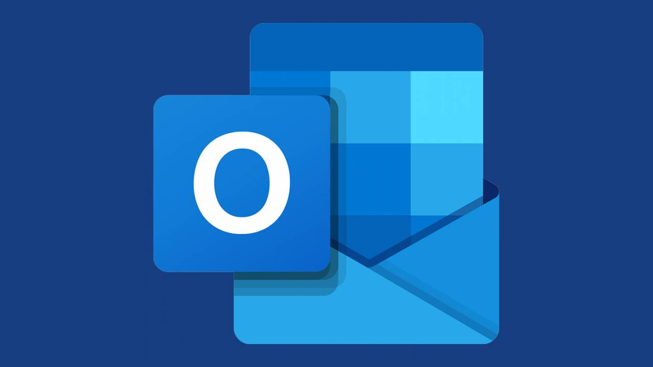 Microsoft Outlook on Web finally gets Google Calendar integration