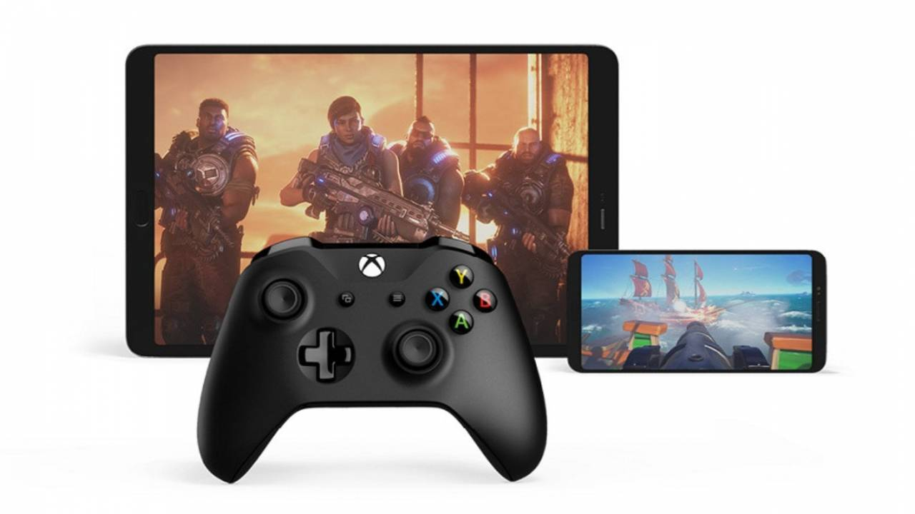 Xbox Game Pass Ultimate and Project xCloud join forces later this year
