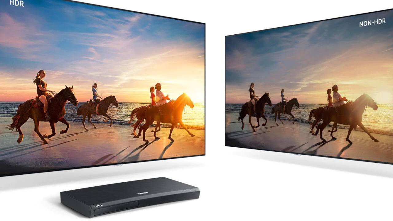 Samsung Blu-ray Player boot loop caused by a single XML file