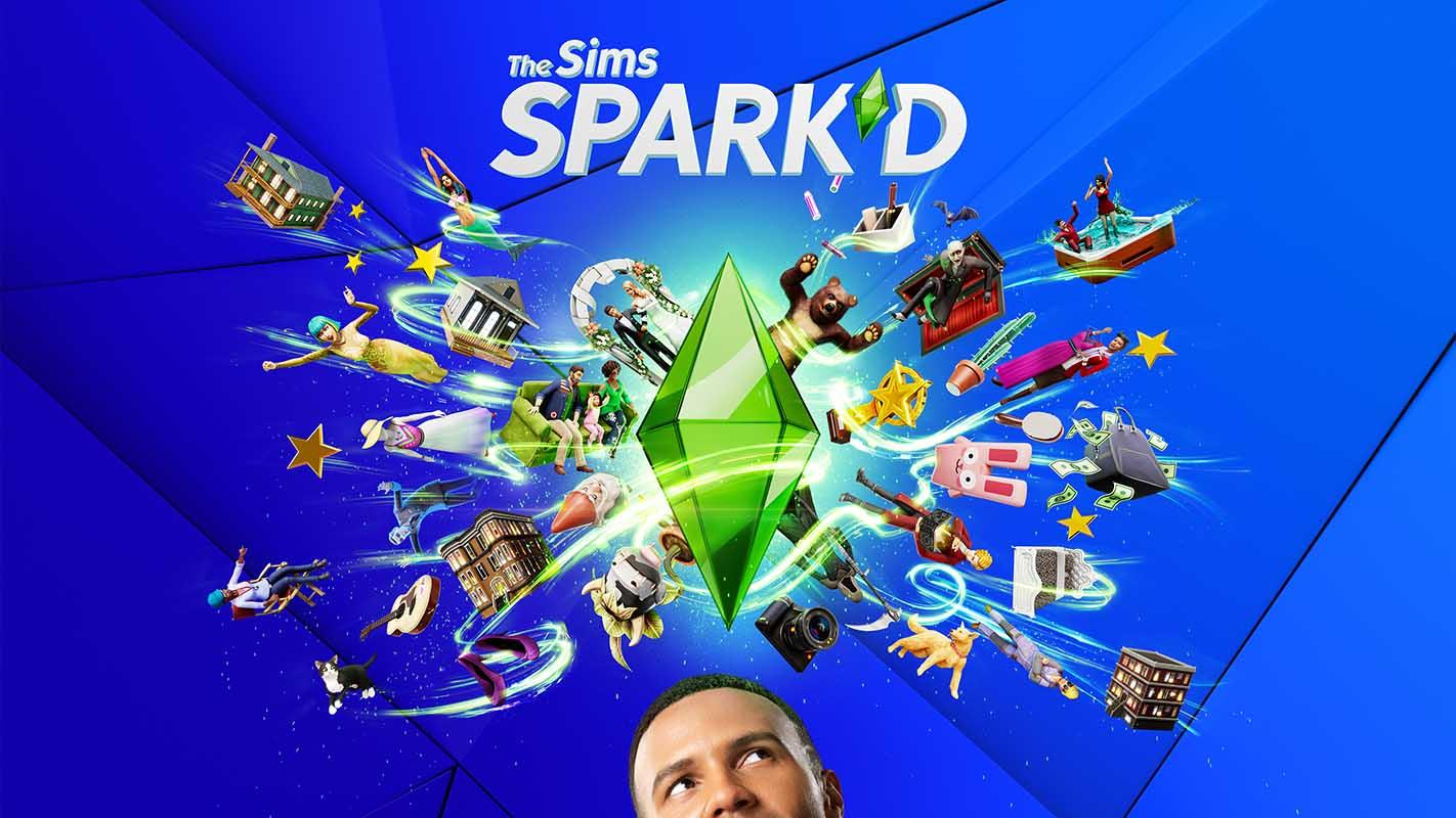 Sims 4 Crack No Cheats Download APK Best MOD Plus Activation Code