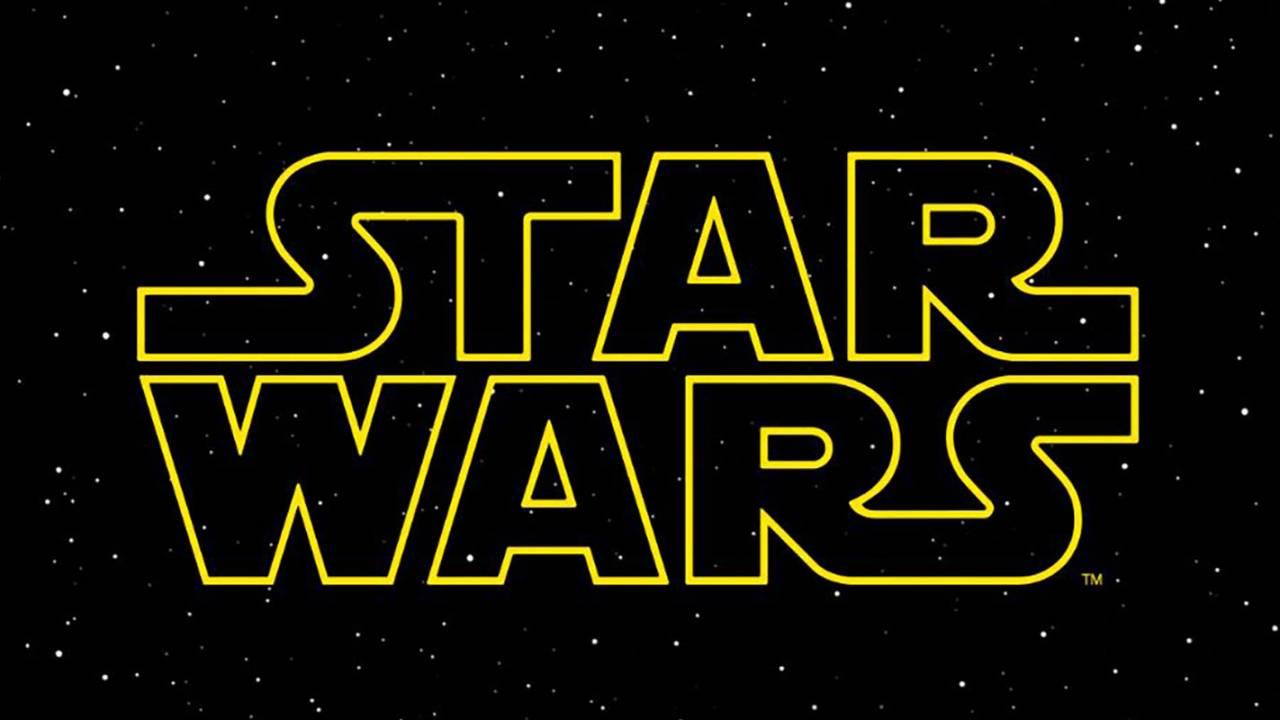 Disney delays next Star Wars trilogy, tweaks Mulan and Avatar dates