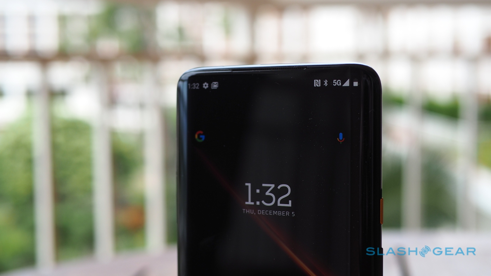 New T Mobile Plan Offers Four 5g Lines For 100 As Extra Coverage Lights Up Slashgear