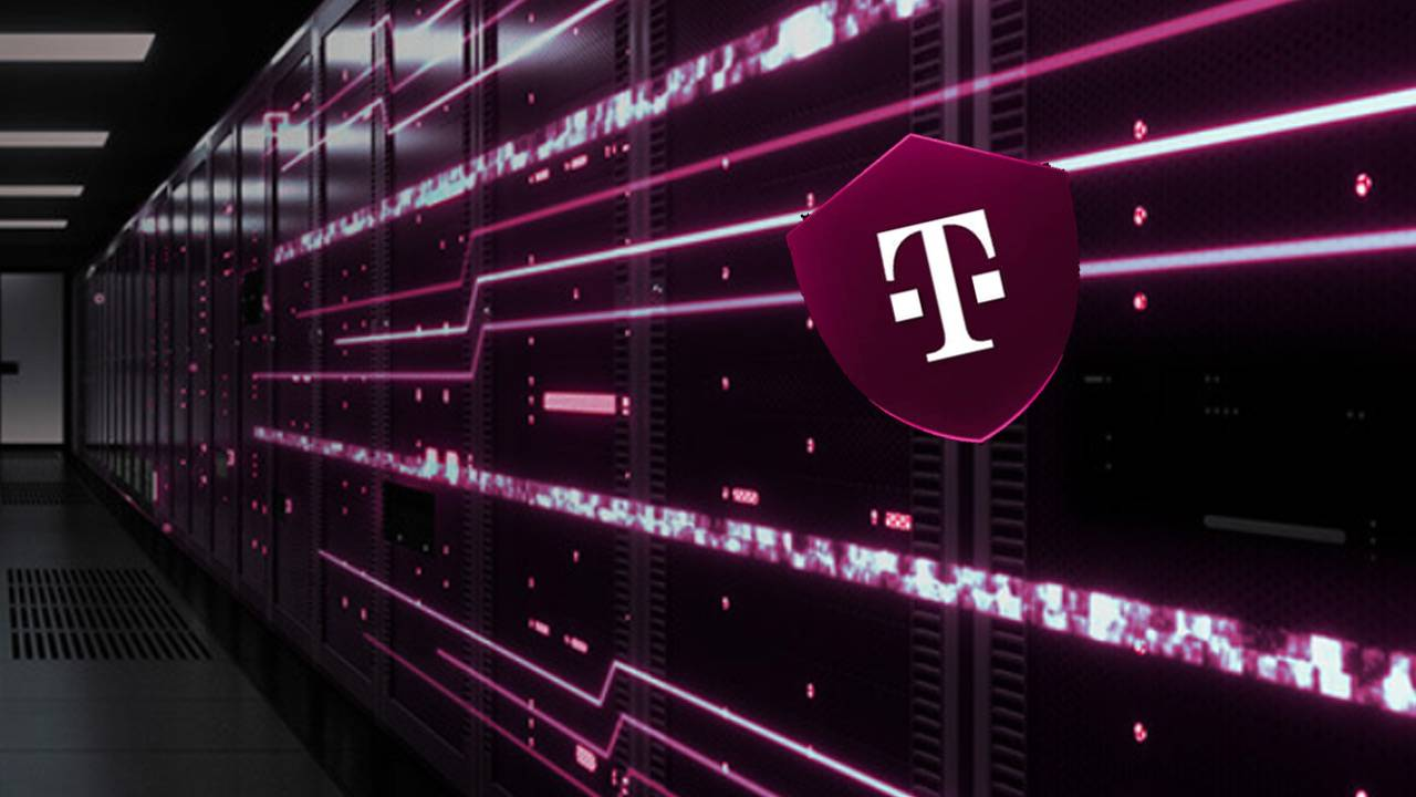 T-Mobile USA Scam Shield lets you switch numbers for free