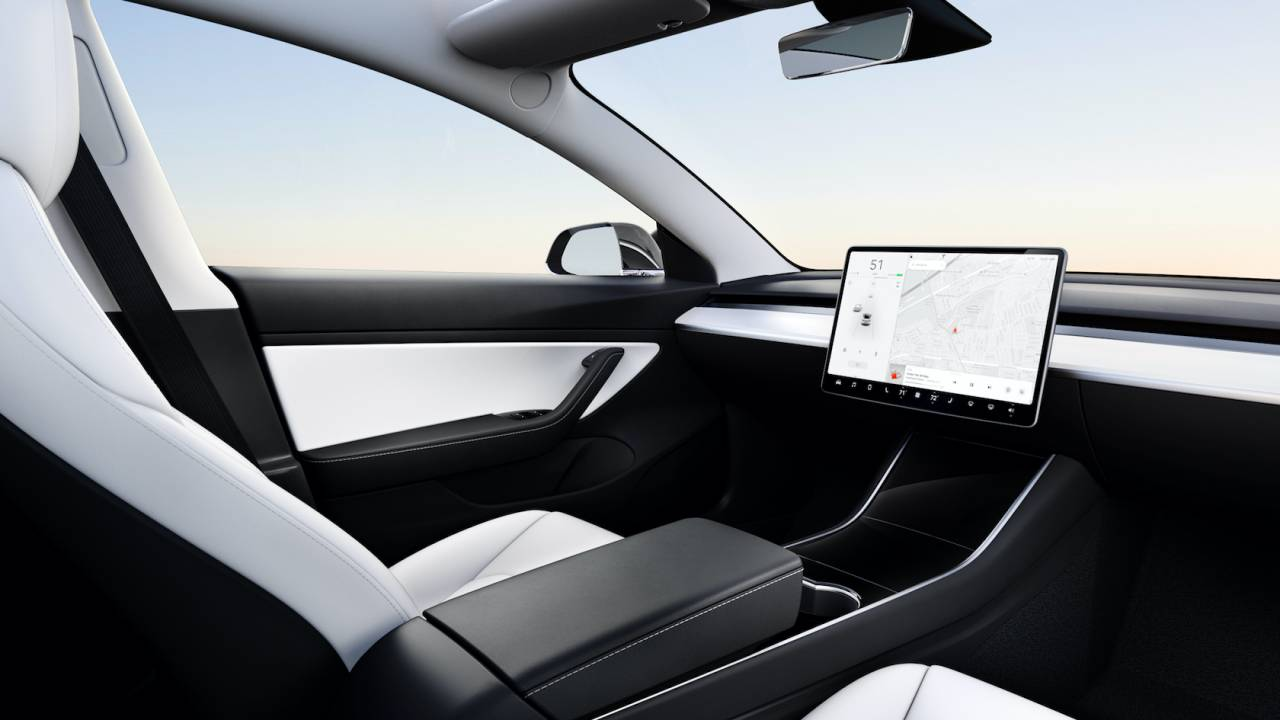 "Tesla Level 5 autonomy ""very close"" Musk insists but the true roadmap is murky"