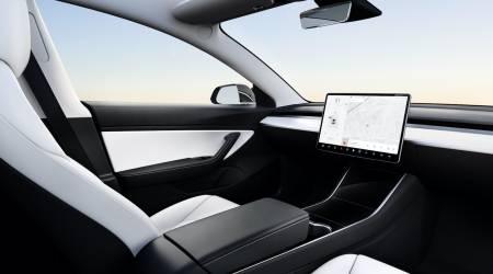 "Tesla Level 5 autonomy ""very close"" Musk insists but the true roadmap is murky"