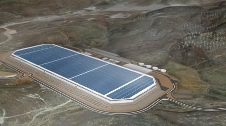 Tesla Gigafactories – What's the future plan?