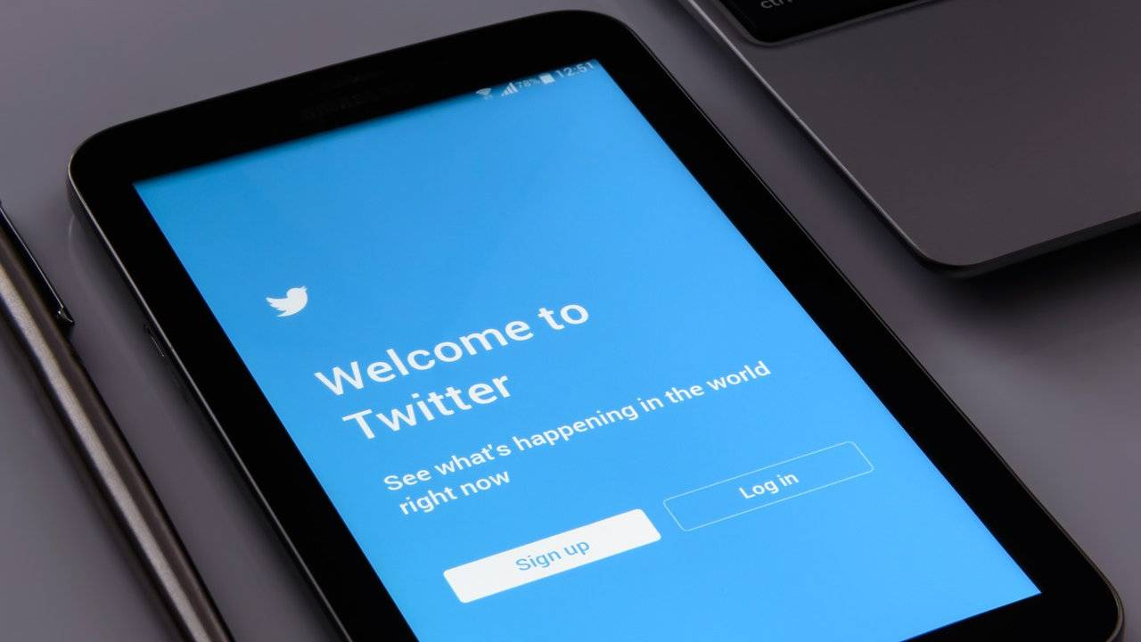 Why Twitter is looking at subscriptions as new revenue model?