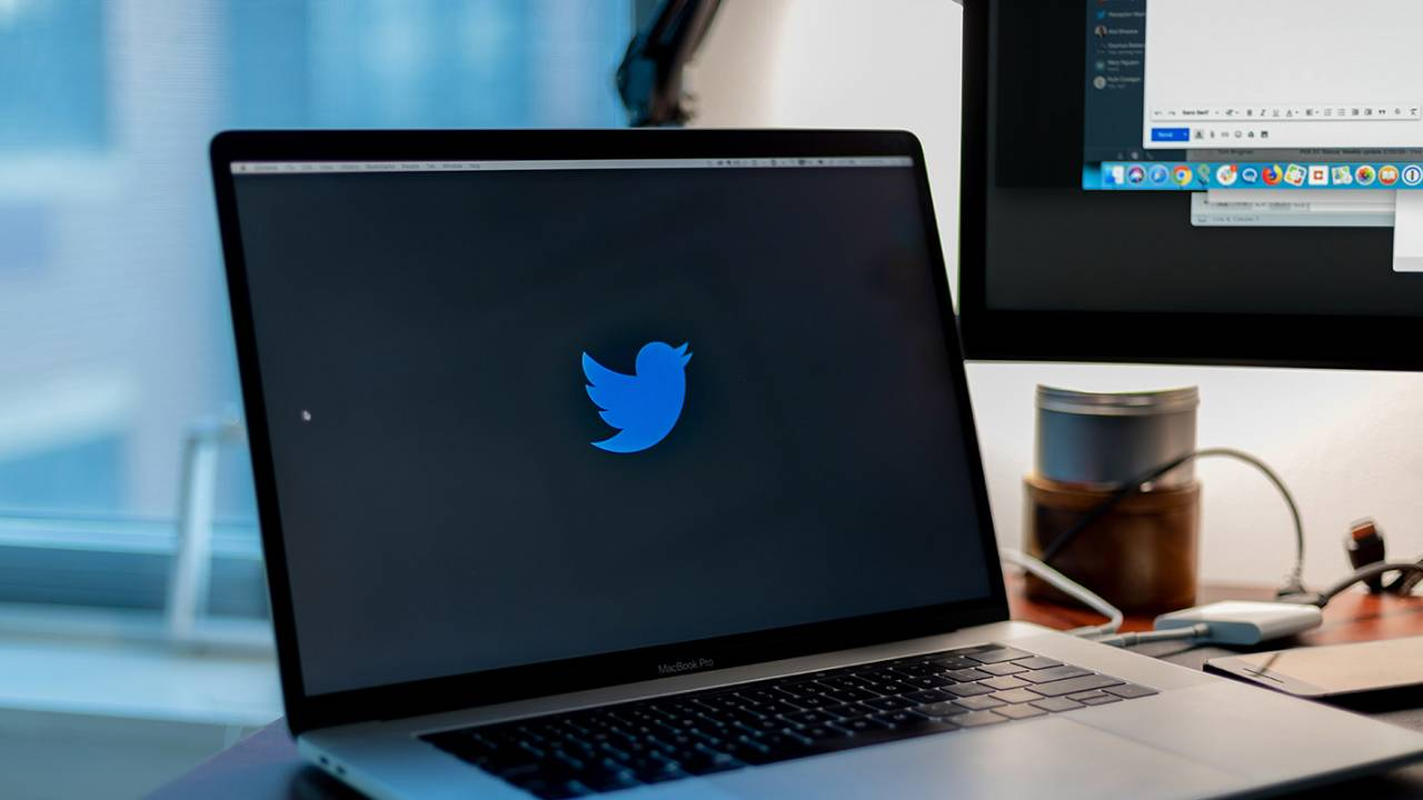 Twitter is still restricted as company probes major bitcoin hack