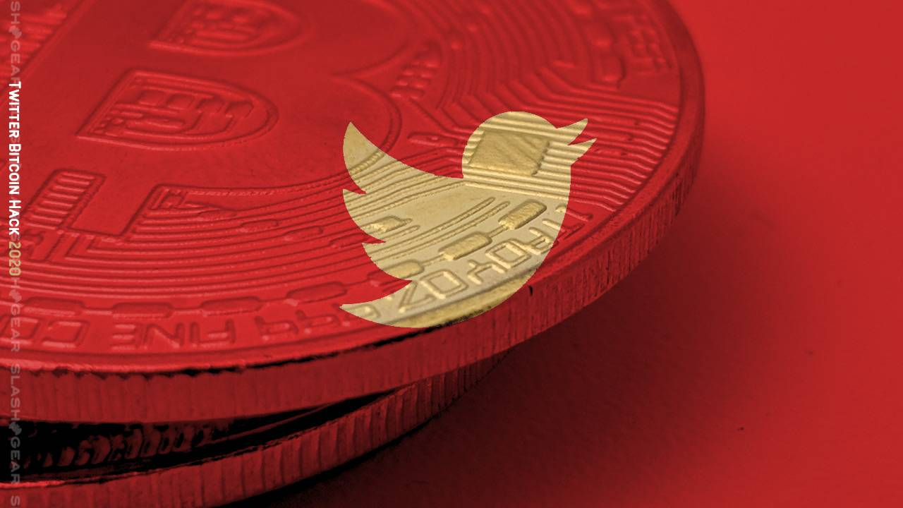 Twitter Bitcoin hack 2020: What we know so far