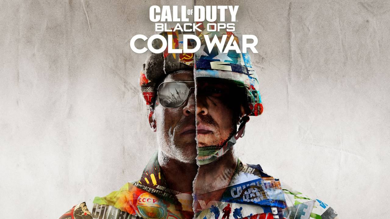 Call of Duty: Black Ops Cold War release date confirmed - SlashGear