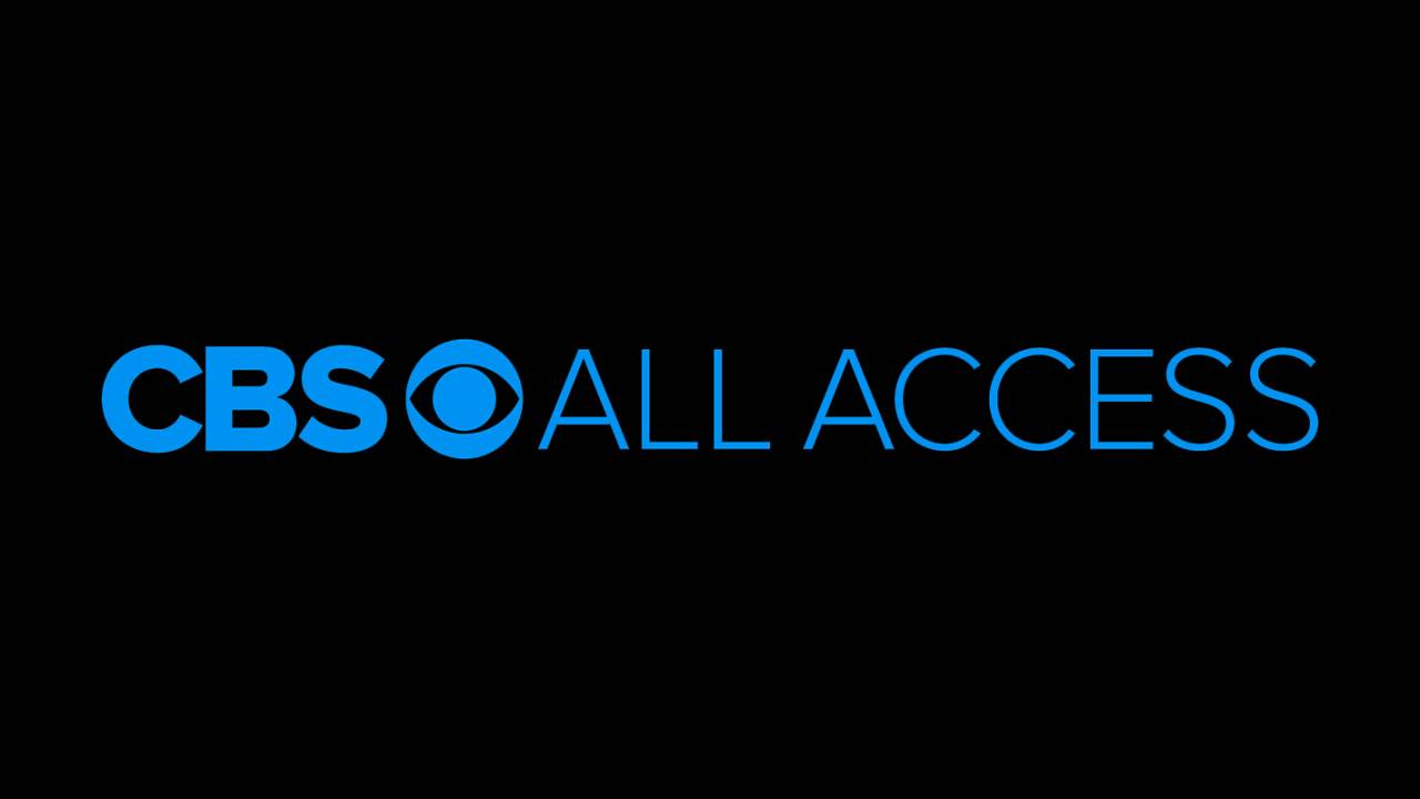 CBS All Access reveals premiere date for The Stand original miniseries