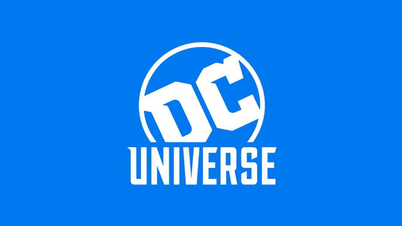 DC Universe original content will soon move to HBO Max