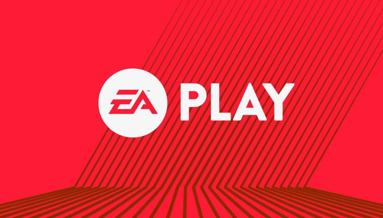 EA Play launches on Steam: How to sign up